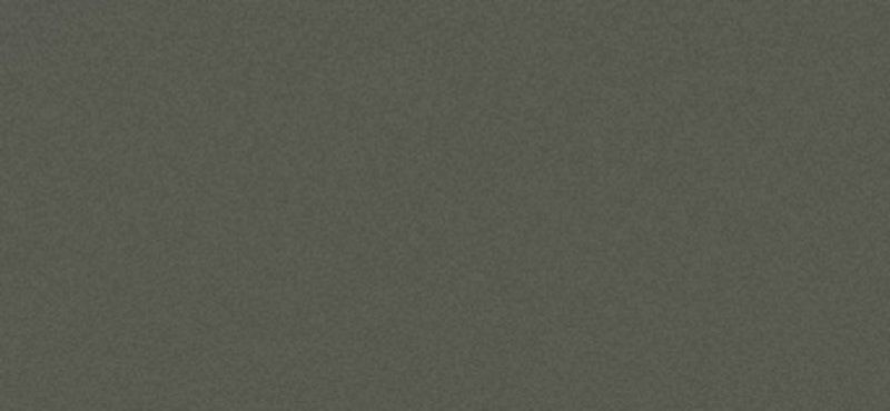 Cedral, Кедрал smooth ( гладкий) С53 Сиена минерал