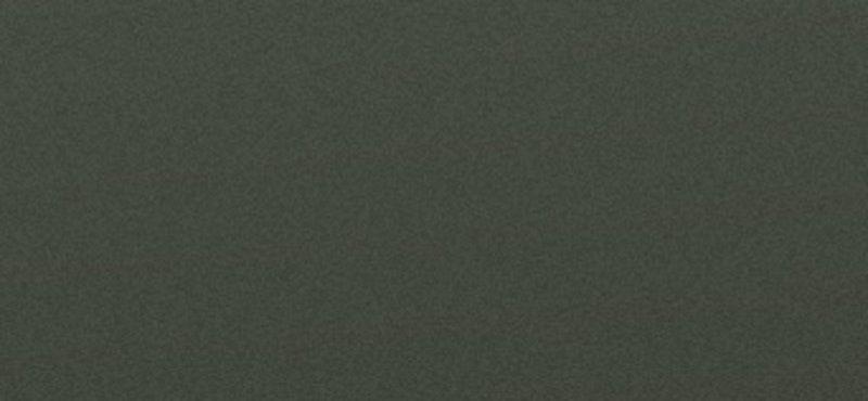 Cedral, Кедрал smooth ( гладкий) С31 Зеленый океан
