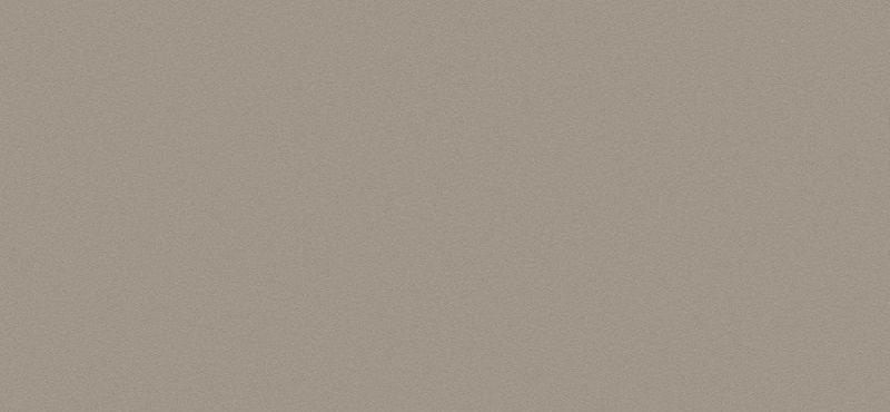 Cedral, Кедрал smooth ( гладкий) C14 Белая глина
