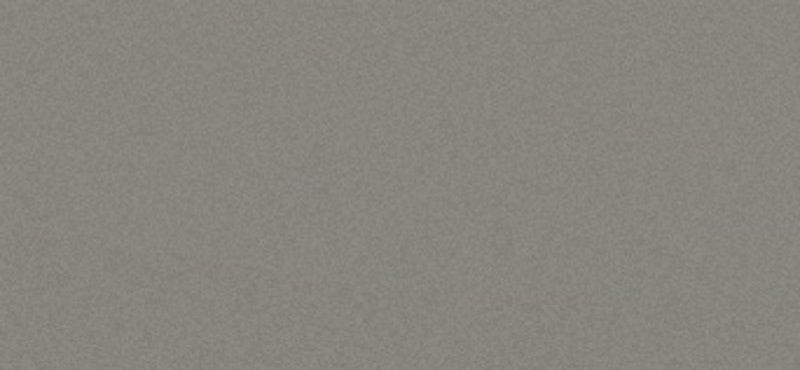 Cedral, Кедрал smooth ( гладкий) С52 Жемчужный минерал