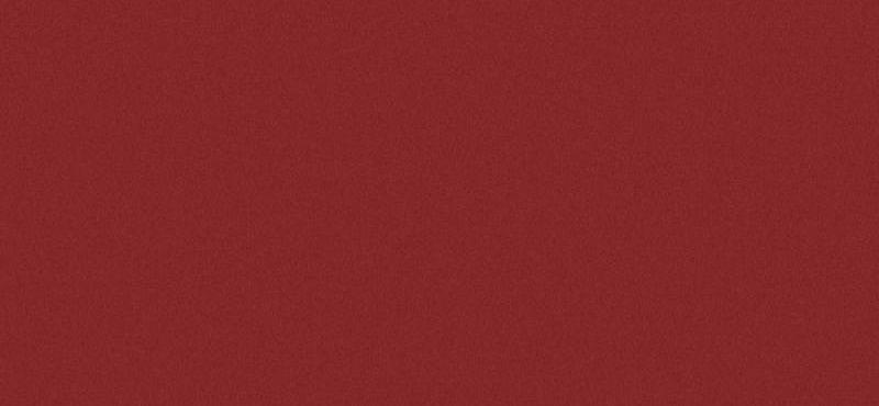 Cedral, Кедрал smooth ( гладкий) C61 Красная земля