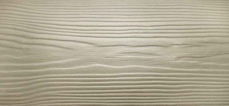 Cedral, Кедрал wood ( под дерево) C03 Белый песок