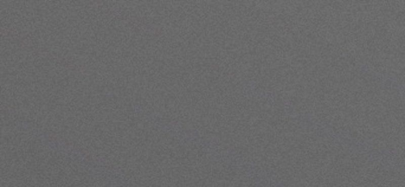 Cedral, Кедрал smooth ( гладкий) С15 Северный океан