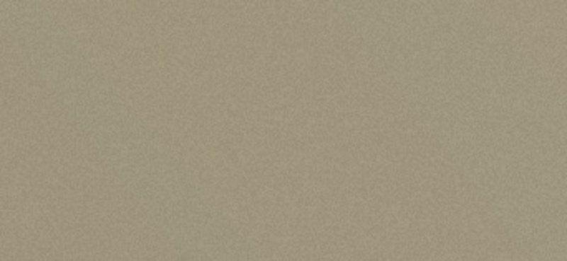 Cedral, Кедрал smooth ( гладкий) С03 Белый песок