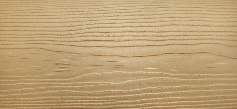 Cedral, Кедрал wood ( под дерево) С11 Золотой песок
