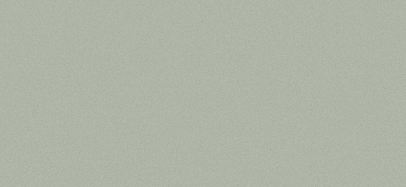 Cedral, Кедрал smooth ( гладкий) C06 Дождливый океан