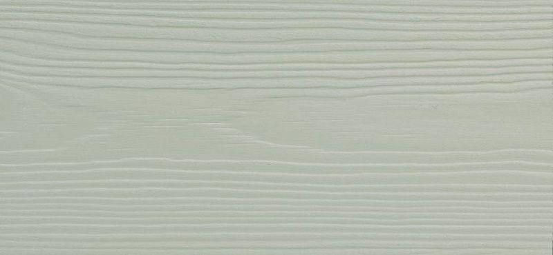 Cedral, Кедрал wood ( под дерево) C06 Дождливый океан