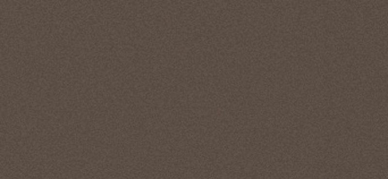 Cedral, Кедрал smooth ( гладкий) С55 Кремовая глина