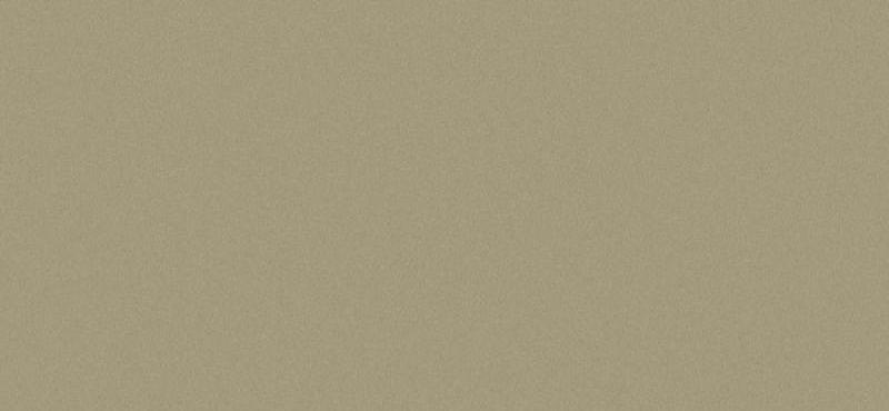 Cedral, Кедрал smooth ( гладкий) C58 Осенний лес
