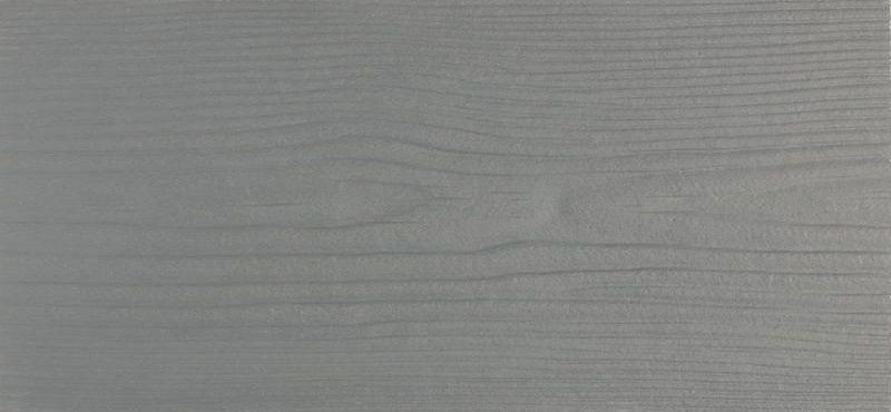 Cedral, Кедрал wood ( под дерево) C62 Голубой океан