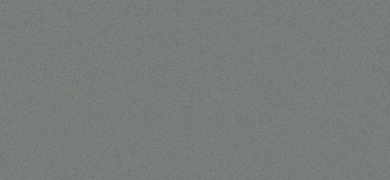 Cedral, Кедрал smooth ( гладкий) С10 Прозрачный океан