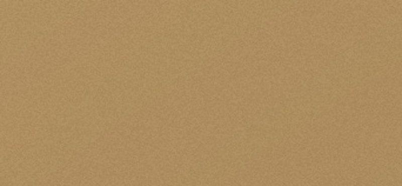 Cedral, Кедрал smooth ( гладкий) С11 Золотой песок