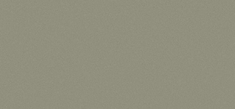 Cedral, Кедрал smooth ( гладкий) C59 Дождливый лес