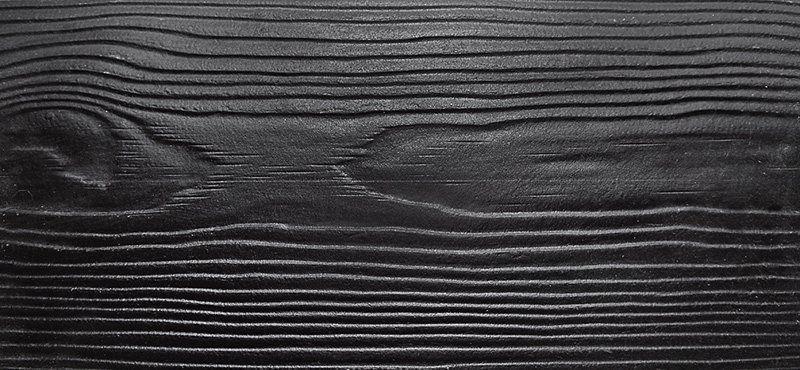 Cedral, Кедрал wood ( под дерево) C50 Темный минерал