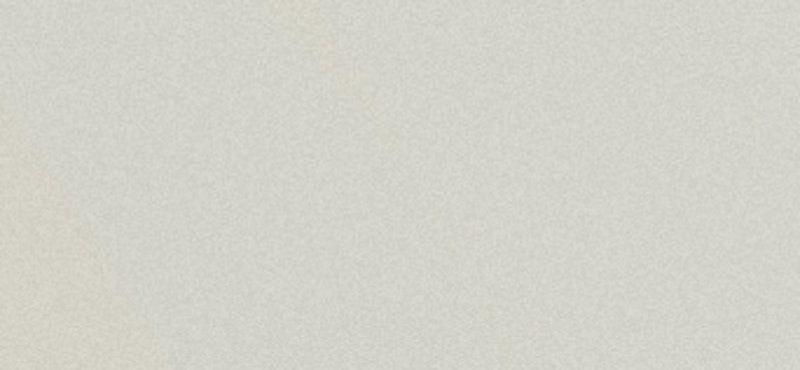 Cedral, Кедрал smooth ( гладкий) С07 Зимний лес