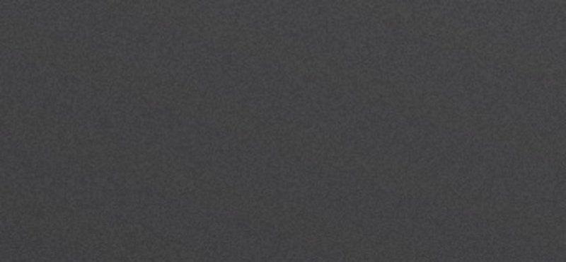 Cedral, Кедрал smooth ( гладкий) С50 Темный минерал