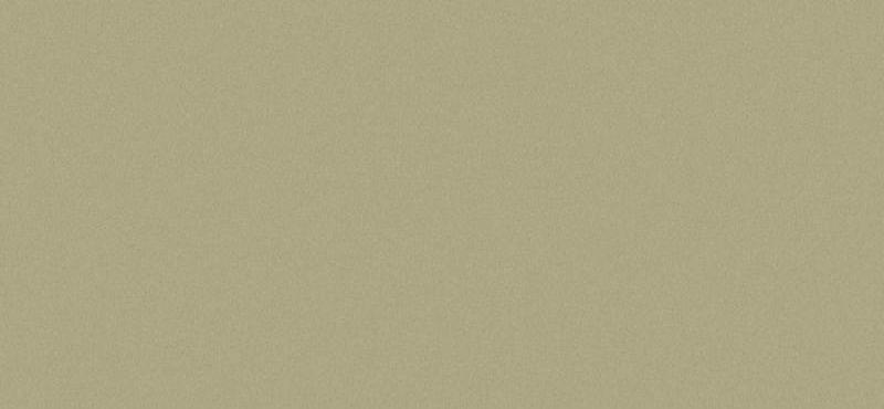 Cedral, Кедрал smooth ( гладкий) C57 Весенний лес