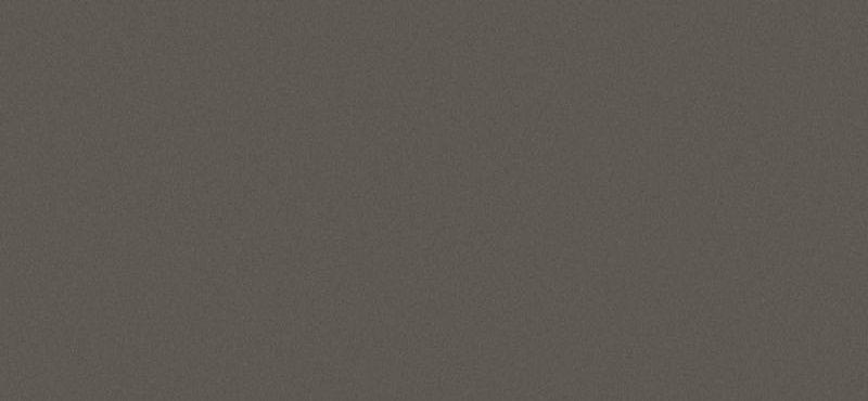 Cedral, Кедрал smooth ( гладкий) C60 Сумеречный лес