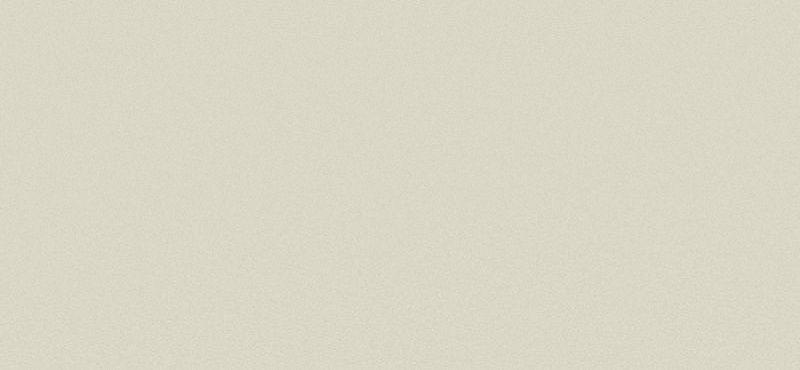 Cedral, Кедрал smooth ( гладкий) C02 Солнечный лес