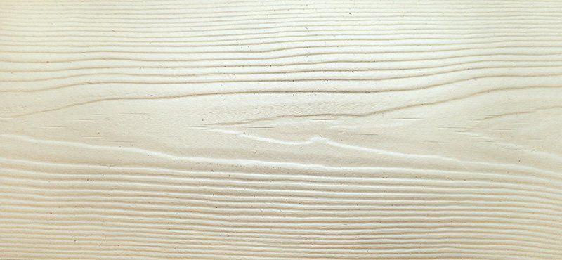 Cedral, Кедрал wood ( под дерево) C02 Солнечный лес
