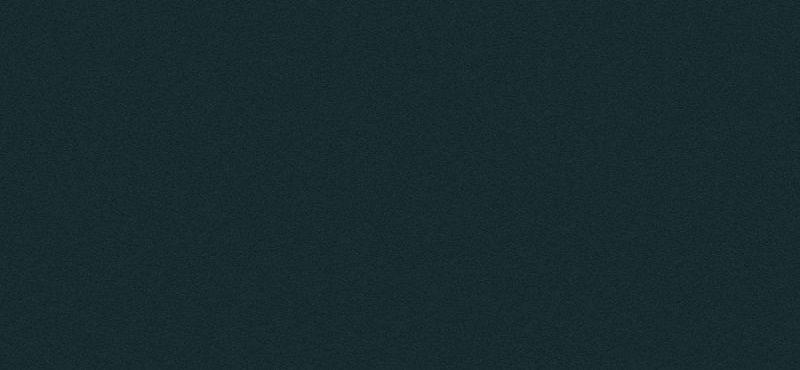Cedral, Кедрал smooth ( гладкий) C19 Грозовой океан