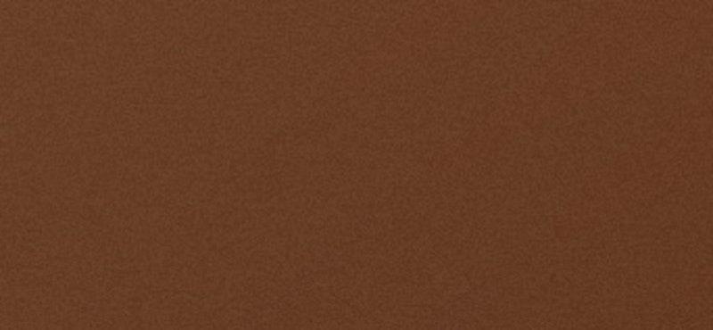 Cedral, Кедрал smooth ( гладкий) С30 Теплая земля