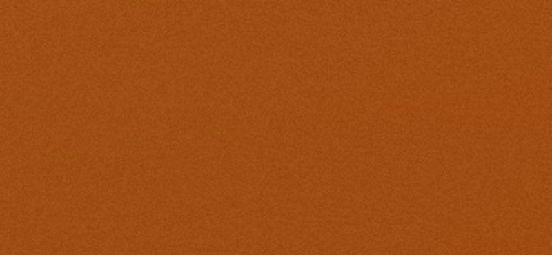 Cedral, Кедрал smooth ( гладкий) С32 Бурая земля