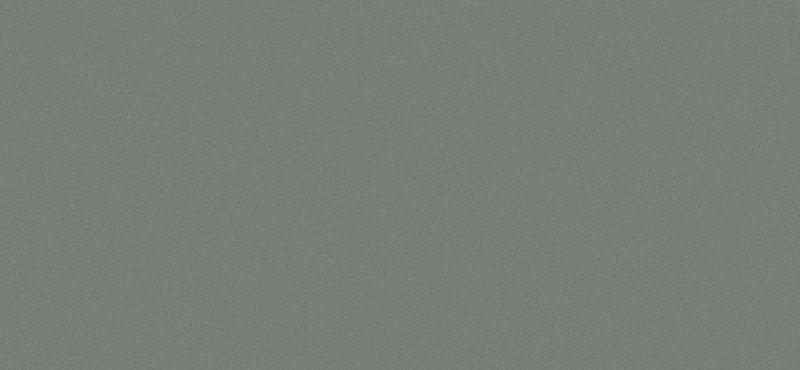 Cedral, Кедрал smooth ( гладкий) C62 Голубой океан
