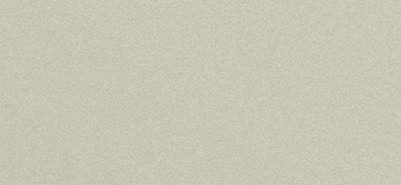 Cedral, Кедрал smooth ( гладкий) С08 Березовая роща