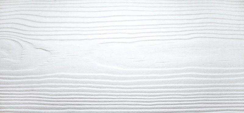 Cedral, Кедрал wood ( под дерево) C01 Белый минерал