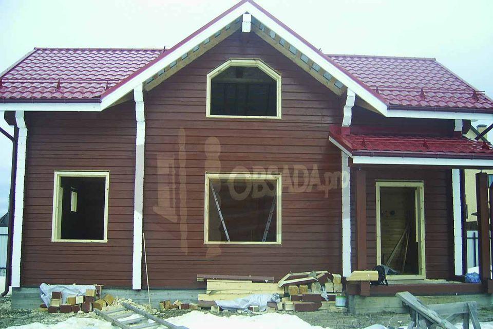"""Остекление с окосячкой (обсадой), окна и двери, проёмы в деревянном доме, бане, срубе из бревна, бруса, лафета. Изготовление, доставка, установка, монтаж """"под ключ"""". В любом регионе."""