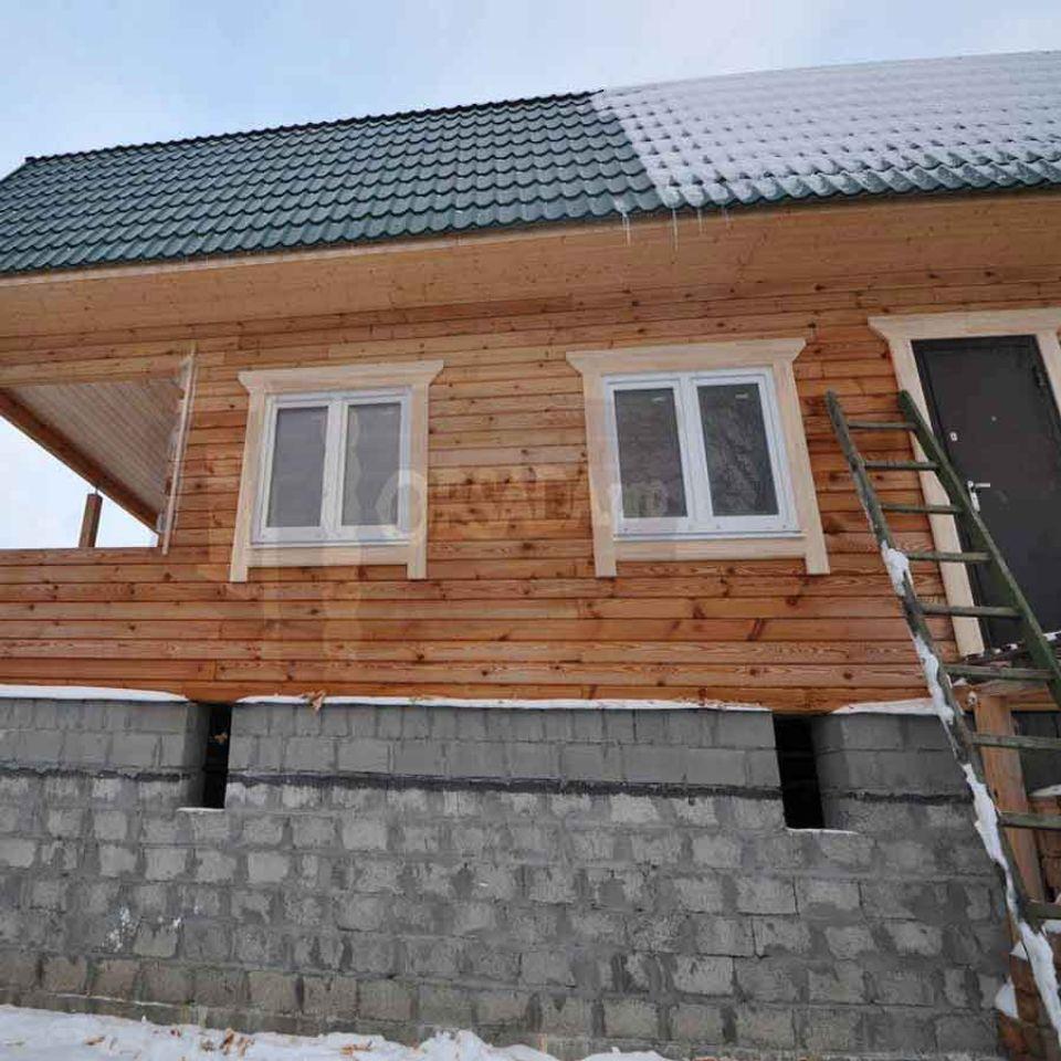 Наличник деревянный для окон и дверей в деревянном доме, бане, срубе из бревна, бруса, лафета. Изготовление,установка. Доставка в любой регион.