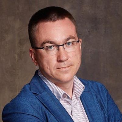 Дмитрий Мозжегоров (НТВ ПЛЮС)