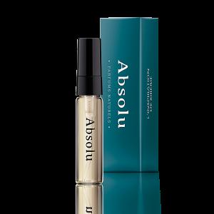 картинка Absolu (Абсолют), парфюмерная вода - L'INSPIRATION DE SIBÉRIE