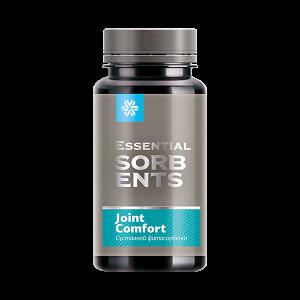картинка Cуставной фитосорбент Joint Comfort - Essential Sorbents