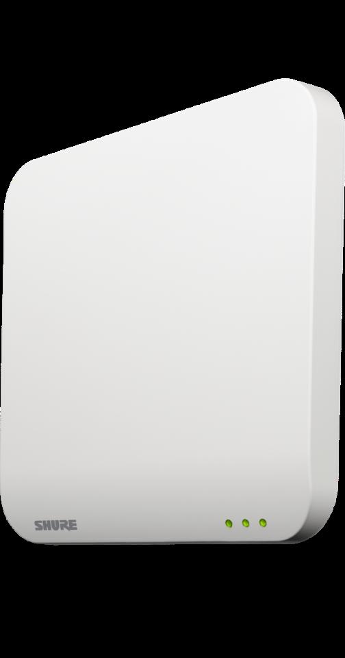 Точка доступа MXWAPT shureMXWAPT2MXWAPT4MXWAPT8