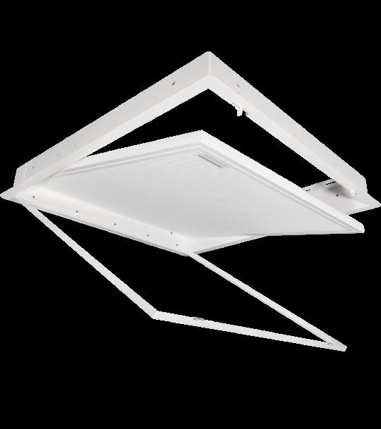 Система крепления потолочного массива MXA910 A910-HCM SHURE