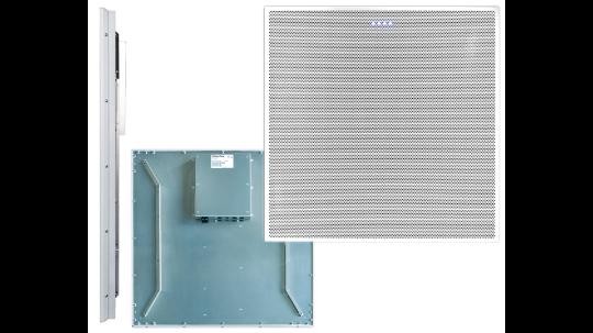 CLEARONE – BMA CT потолочный массив
