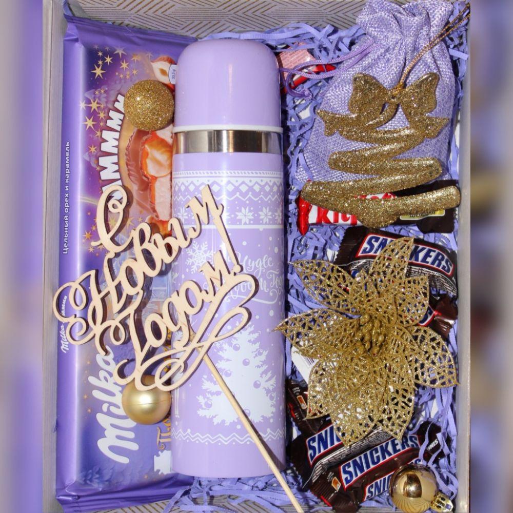 Оригинальные подарки, интернет магазин подарков, креативные подарки, топ подарков, подарочный сертификат на спа в подарок, магазин оригинальных подарков, корпоративные подарки, массаж в подарочном сертификате для двоих, лучшие подарки дня рождения, подарочные сертификаты в Екатеринбурге