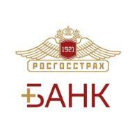 """Росгосстрах банк Автосалон ООО """"Белуга"""" - Автокредитование"""
