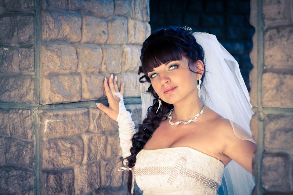 Свадебные фотографы краснодара
