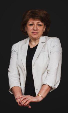 Руководитель банкетной службы