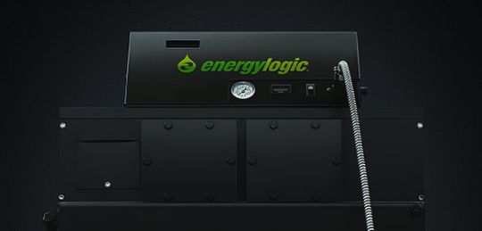 котел energylogic