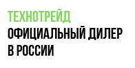 energylogic официальный сайт