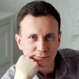Николай Плюснин - консультант
