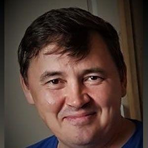Василий Махотин - консультант