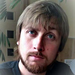 Дмитрий Пандин - консультан