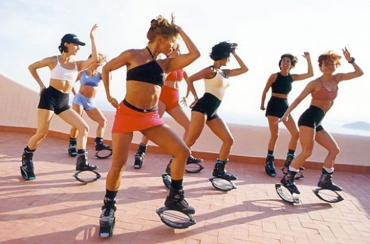 kangoo-power