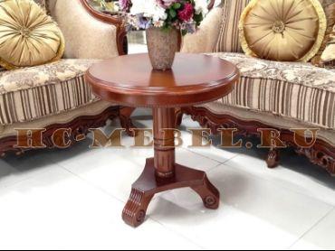 Чайный столик В-4