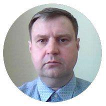 Малиновский Михаил